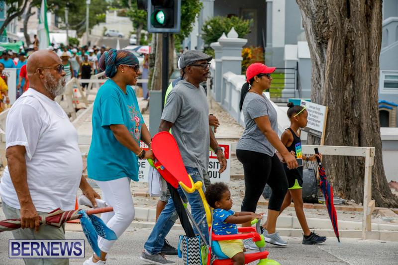 Labour-Day-Bermuda-September-4-2017_9833