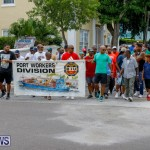 Labour Day Bermuda, September 4 2017_9835