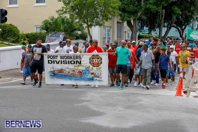 Labour-Day-Bermuda-September-4-2017_9835