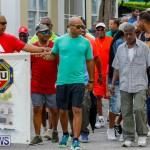 Labour Day Bermuda, September 4 2017_9836