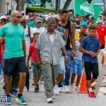 Labour Day Bermuda, September 4 2017_9838