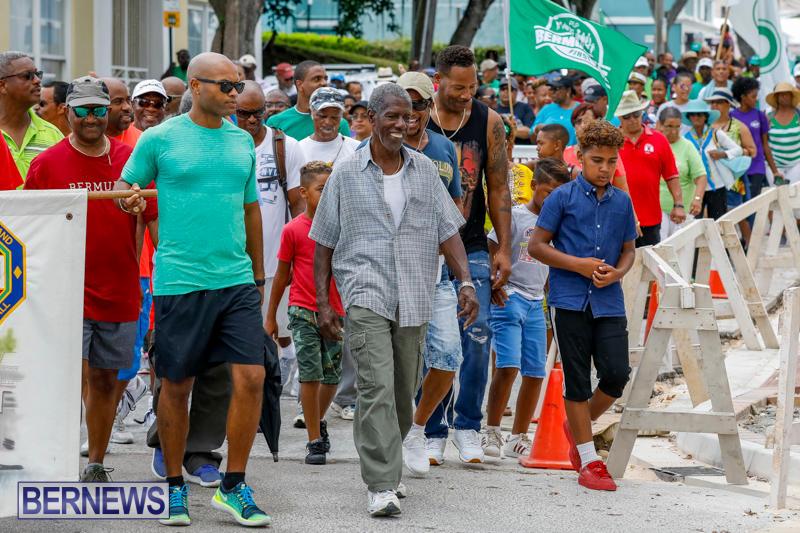 Labour-Day-Bermuda-September-4-2017_9838