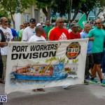 Labour Day Bermuda, September 4 2017_9844