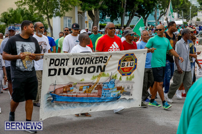 Labour-Day-Bermuda-September-4-2017_9844