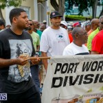 Labour Day Bermuda, September 4 2017_9845