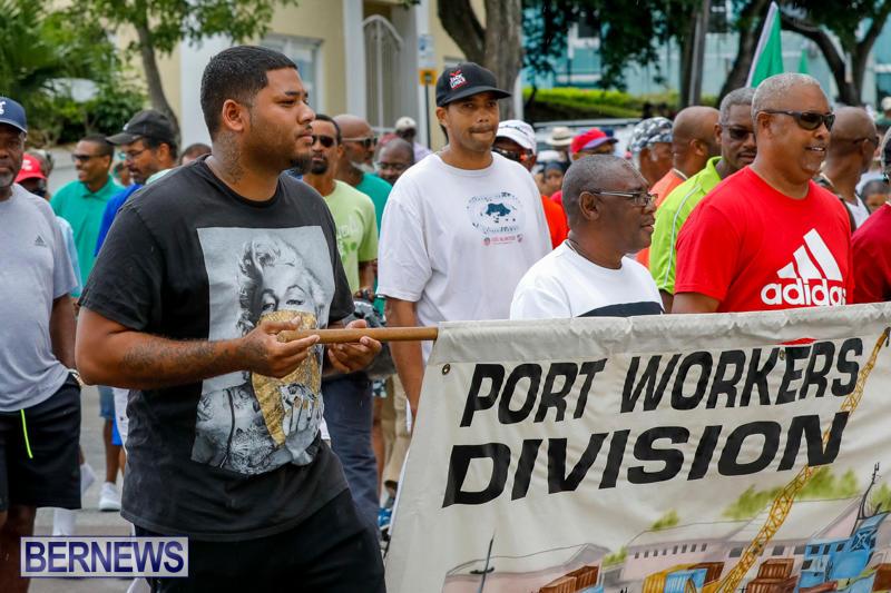 Labour-Day-Bermuda-September-4-2017_9845