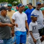 Labour Day Bermuda, September 4 2017_9848