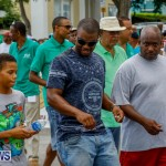 Labour Day Bermuda, September 4 2017_9852
