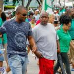 Labour Day Bermuda, September 4 2017_9853