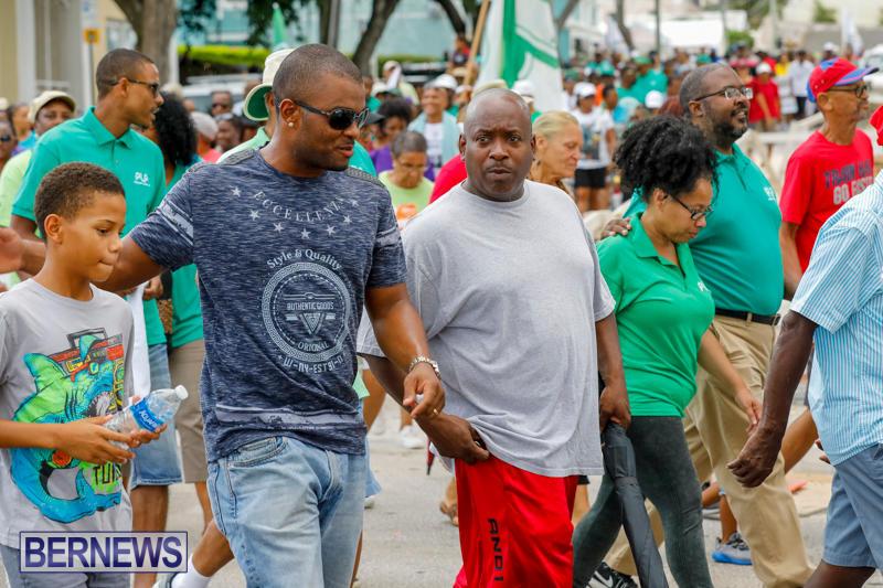 Labour-Day-Bermuda-September-4-2017_9853