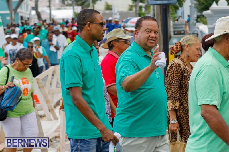 Labour-Day-Bermuda-September-4-2017_9856