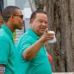 Labour Day Bermuda, September 4 2017_9860