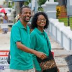 Labour Day Bermuda, September 4 2017_9861