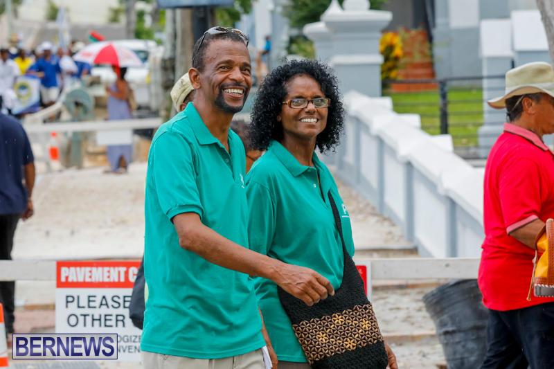 Labour-Day-Bermuda-September-4-2017_9861
