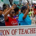 Labour Day Bermuda, September 4 2017_9865