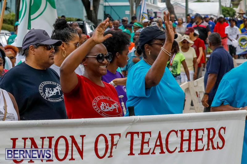 Labour-Day-Bermuda-September-4-2017_9865