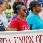Labour Day Bermuda, September 4 2017_9867