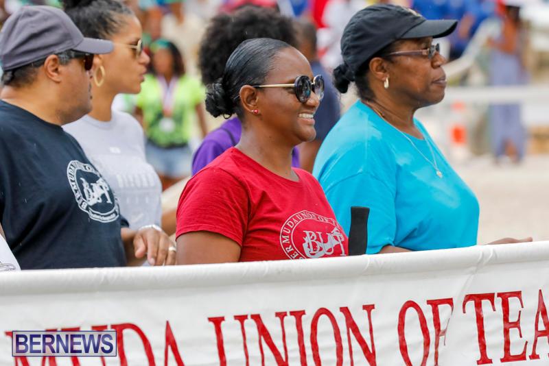 Labour-Day-Bermuda-September-4-2017_9867