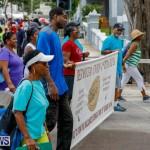 Labour Day Bermuda, September 4 2017_9869