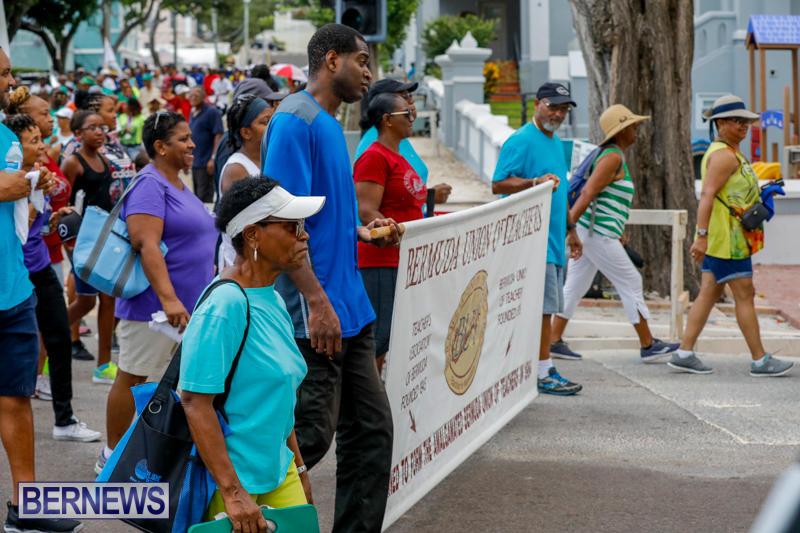 Labour-Day-Bermuda-September-4-2017_9869