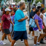 Labour Day Bermuda, September 4 2017_9872