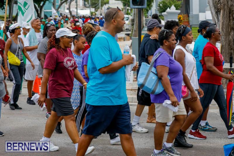 Labour-Day-Bermuda-September-4-2017_9872