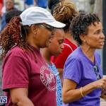 Labour Day Bermuda, September 4 2017_9873