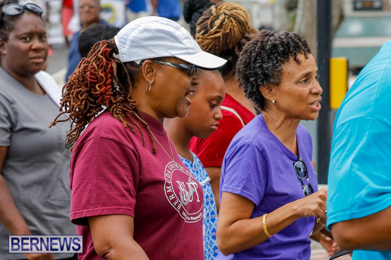 Labour-Day-Bermuda-September-4-2017_9873
