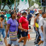 Labour Day Bermuda, September 4 2017_9877