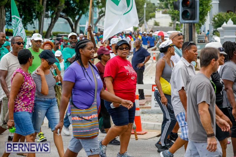 Labour-Day-Bermuda-September-4-2017_9877