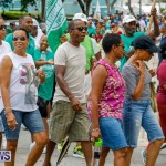 Labour Day Bermuda, September 4 2017_9878