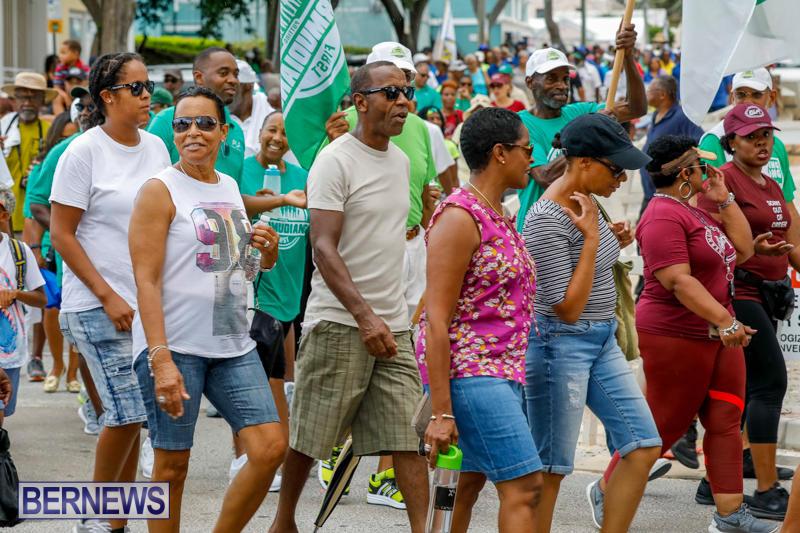 Labour-Day-Bermuda-September-4-2017_9878