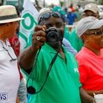 Labour Day Bermuda, September 4 2017_9888