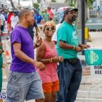 Labour Day Bermuda, September 4 2017_9895