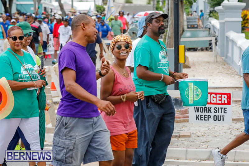 Labour-Day-Bermuda-September-4-2017_9895