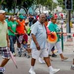 Labour Day Bermuda, September 4 2017_9897