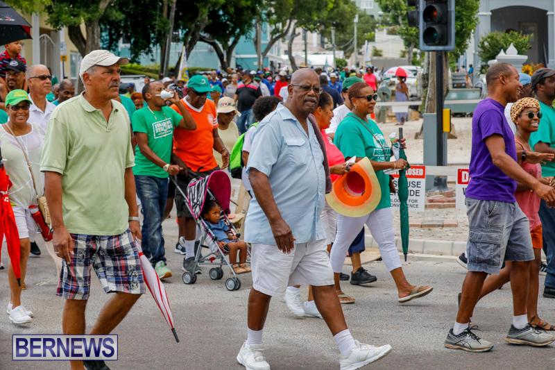 Labour-Day-Bermuda-September-4-2017_9897