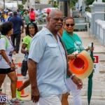 Labour Day Bermuda, September 4 2017_9900