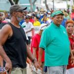 Labour Day Bermuda, September 4 2017_9907