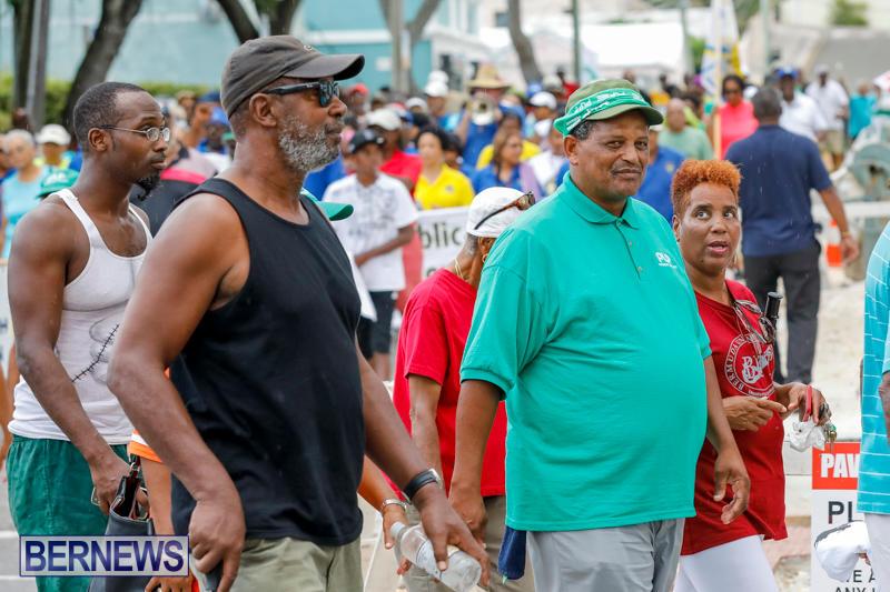 Labour-Day-Bermuda-September-4-2017_9907