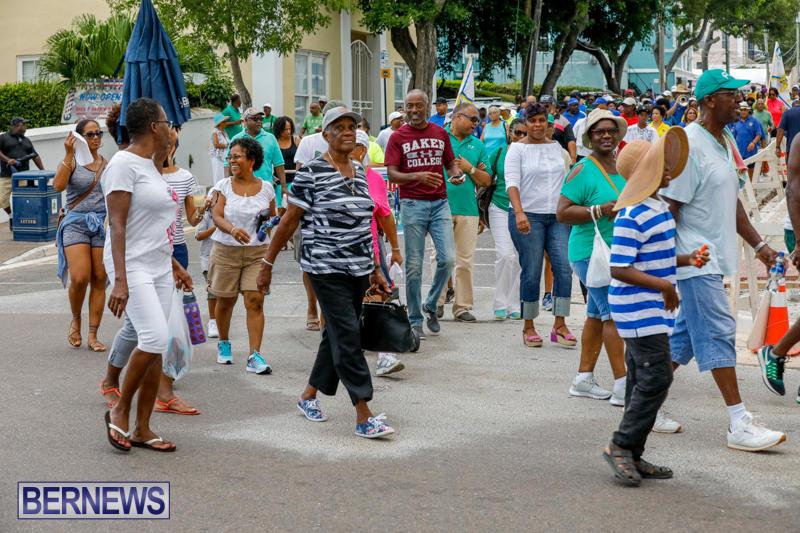 Labour-Day-Bermuda-September-4-2017_9909