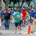 Labour Day Bermuda, September 4 2017_9915