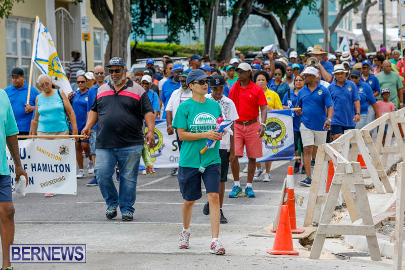 Labour-Day-Bermuda-September-4-2017_9915