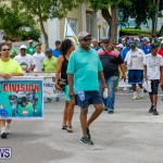 Labour Day Bermuda, September 4 2017_9917