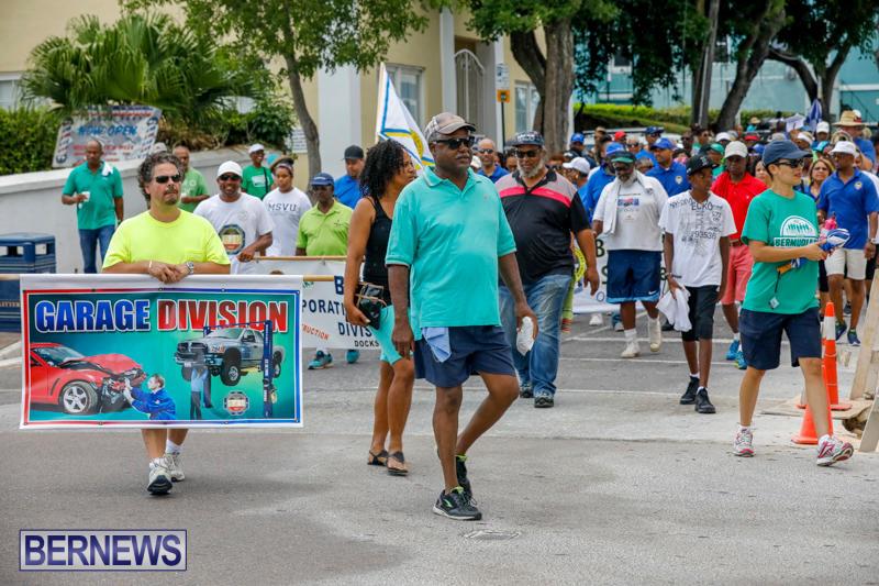 Labour-Day-Bermuda-September-4-2017_9917