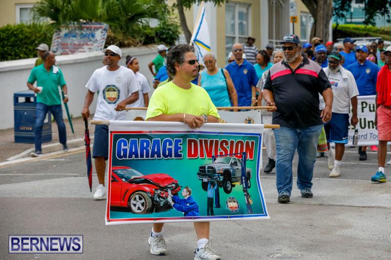Labour-Day-Bermuda-September-4-2017_9921