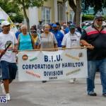 Labour Day Bermuda, September 4 2017_9925