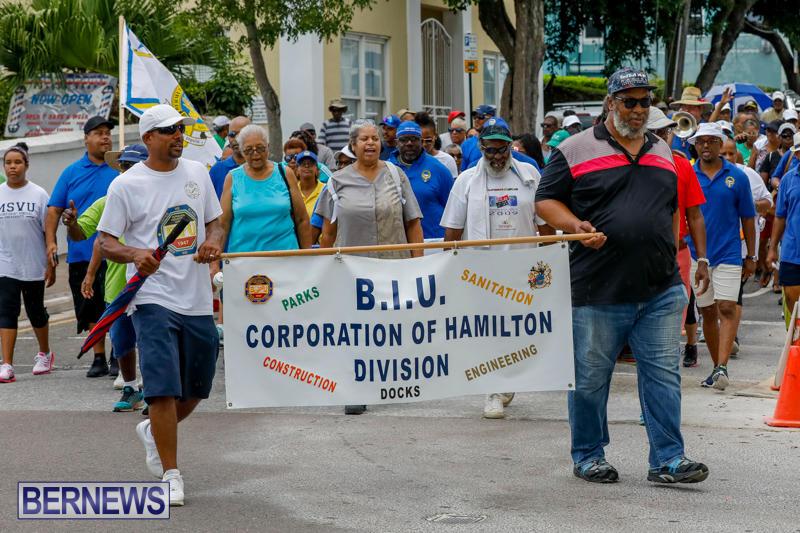 Labour-Day-Bermuda-September-4-2017_9925