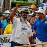 Labour Day Bermuda, September 4 2017_9927