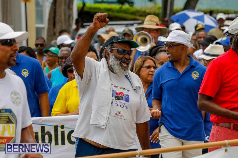 Labour-Day-Bermuda-September-4-2017_9927